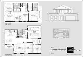 house plan design app beautiful build your own floor plan app
