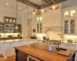 track lighting over kitchen island. Ceiling Lights:Interesting Metal Excellent Track Lighting Over Kitchen Island 12 On Interior With Minimalist G