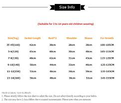 Us 17 59 5 Off 2019 New Baby Girl Leather Jacket Kids Girls Coats Spring Kids Faux Leather Jackets Girls Casual Black Solid Children Outerwear In