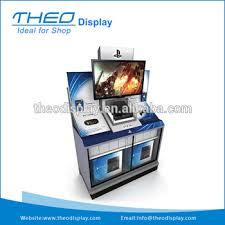 Free Standing Retail Display Units Freestanding Ps100 Woden Retail Display Unit Buy Display Unit 32