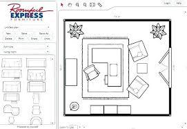 floor plan furniture symbols bedroom. Modren Floor Furniture Design Plans Unique Bed  In Floor Plan Furniture Symbols Bedroom P