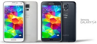 verizon samsung galaxy. verizon reminds customers that the samsung galaxy s5 is coming, compares it to s4 and s iii a