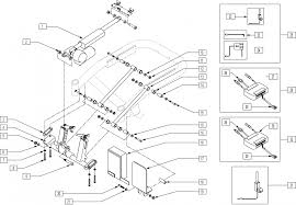 S626 s636 s646 actuator assembly rh southwestmedical 3 way switch wiring diagram wiring diagram