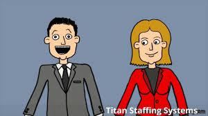 william almonte patch essential job interview tips techniques william almonte patch essential job interview tips techniques