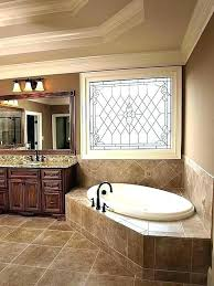 corner bathtub ideas small corner tubs corner tub ideas bathroom remodel example like the corner tub corner bathtub ideas