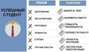 Куплю магистерскую диссертацию в Ленинск Кузнецком Заказать   Куплю дипломную в Йошкар Олае