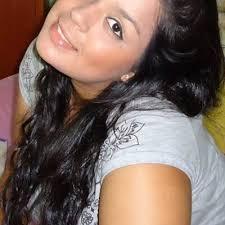 Belén Ayala (@belenayala02)   Twitter