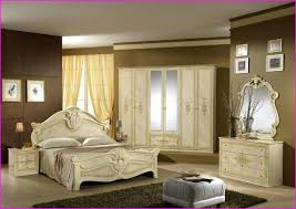 italian furniture bed sets bedroom modular furniture