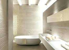 Perfect Badezimmer Fliesen Beige Grau On Bad Home Improvement Stores Chase Freedom