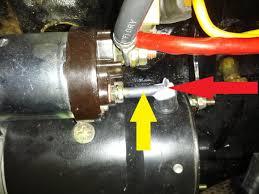 mercruiser 4 3l starter wiring diagram wiring schematics and mercruiser starter wiring diagram