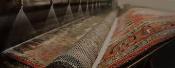 carpet cleaning repair services available and rug refringing we have all the tools facilities for all your area rug needs