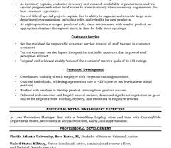 Retail Manager Cover Letter Examples Cover Letter Retail Manager