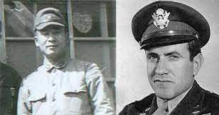 Mutsuhiro Watanabe, The Twisted WWII Guard Who Tortured An Olympian