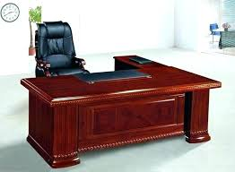 used home office desk. Home Office Furniture For Sale Desk Used .
