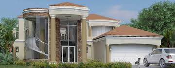 Nice House Designs In South Africa 4 Bedroom House Plan South African House Designs Nethouseplans