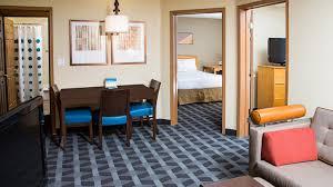 2 Bedroom Suites In Anaheim Near Disneyland Exterior Painting Cool Design Ideas