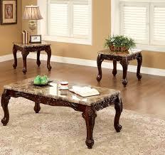 astoria grand albertus 3 piece coffee table set reviews wayfair inside living room table