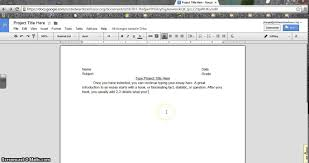 how to write and send an essay in google docs  how to write and send an essay in google docs