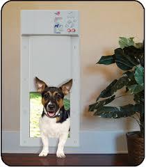 px 1 power pet door world s most
