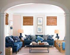 Navy blue furniture living room Blue Nautical Account Suspended Design Living Roomfamily Room Designliving Room Decorblue Couch Daily Life Clock 72 Best Navy Blue Sofa Images Navy Blue Sofa Navy Sofa Scatter