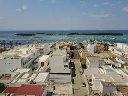 Porto Cesareo, Porto Cesareo – Aktualisierte Preise für 2021