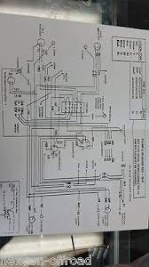 vw sand rail wiring to a box in fuse vw wiring diagrams cars sand rail wiring to a box in fuse vw home wiring diagrams