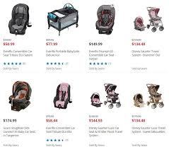 Sears Baby Clothes New Sears Save On Everything For Baby Up To 32% Off Clothing Monitors