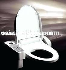toliet seat warmers toilet seat warmer heated toilet seat automatic toilet toilet seat warmer and bidet