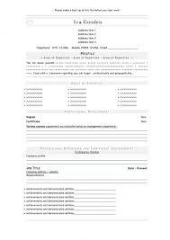 modaoxus pretty resume examples best professional resume template free professional resume templates most professional resume template