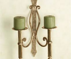 mirror candle sconce silver mirrored candle sconces antique mirror with holder for wall mirror wall sconce