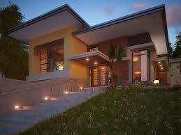 beautiful house designs choose from pictures random design millenium housespng modern houses home interior floor plans with internal small photos villa tiny