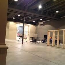 basement remodel floor remodel