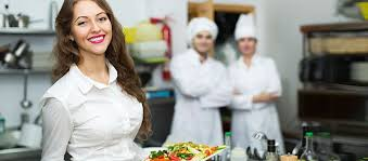 How To Get A Restaurant Job How To Get A Job At A Restaurant And Make Great Tips 7shifts
