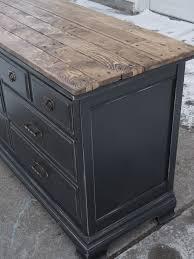 black painted furnitureThe 25 best Black painted furniture ideas on Pinterest  Black