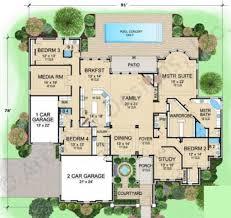 estate house plans. Wellington Manor House Plan - Estate Floor First Plans E