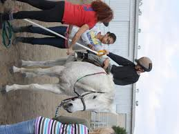 Dream Catchers Therapeutic Riding Center Classy Local Therapeutic Horse Center To Help War Veterans South Gate CA