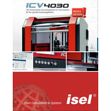brochure brochure brochures systems