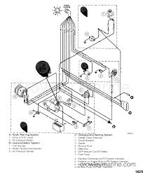 Mercruiser 43 alternator wiring diagram preisvergleich me rh preisvergleich me mercruiser electrical diagrams mercruiser shift interrupter switch wiring