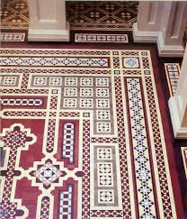 Victorian Kitchen Floor Tiles Victorian Hall Floor Tiles Images Front Hallway On Pinterest