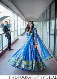 indian reception wedding dresses nj