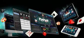 Tips Terhindar Dari Kekalahan Judi Poker Online