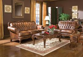 Victorian Style Living Room Victorian Style Sofa Hotornotlive