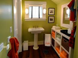 brown and green bathroom accessories. Image Of: Small-spiderman-bathroom-set Brown And Green Bathroom Accessories L