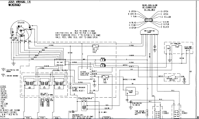 polaris predator 90 wiring diagram wiring diagram 2006 polaris predator 90 wiring diagram wire