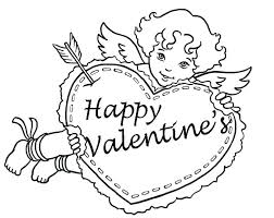 valentines day coloring pages for dad. Simple Dad Full Size Of Showing Love For Our Parents Coloring Pages Happy Valentines  Day Dad Sheets Daddy On A