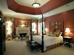 diy tray ceiling master bedroom tray ceiling paint ideas this is definitely how were painting the diy tray ceiling