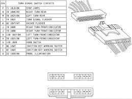 1982 Jeep Cj7 Wiring Diagram 70 CJ 5 Wire Diagram
