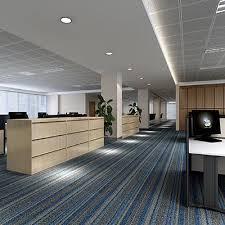 modern minimalist office. Modern Minimalist Office Rendering,Simple Rendering Design,chinese Style Interior Design Renderings C