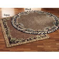 54 most hunky dory zebra hide rug white area rug cheetah print area rug