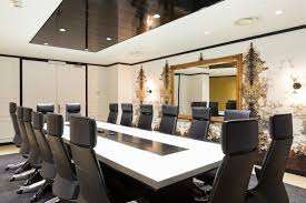 nice office design. Nice Office Design Online H48 In Home Decoration Planner With  Nice Office Design E